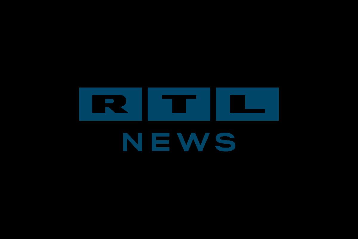 partner-logo-rtlnews