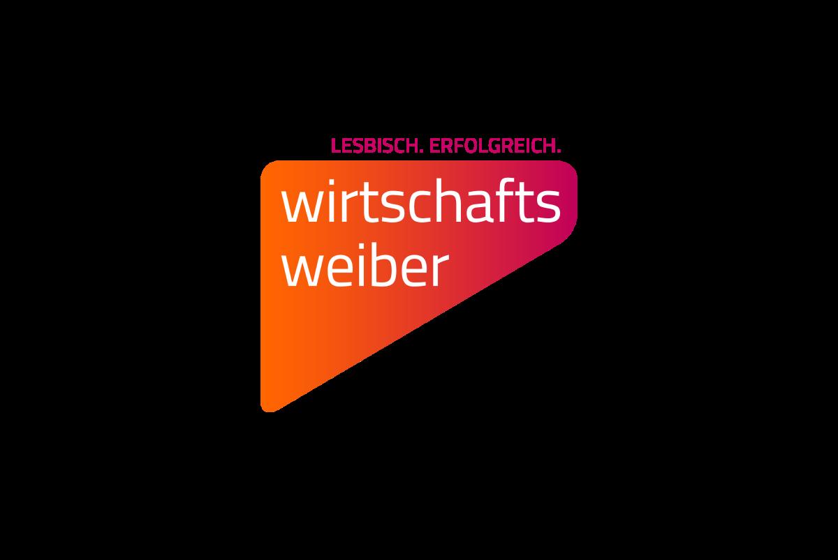 partner-logo-witschaftsweiber